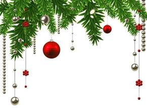 christmas hanging ball decoration png clipart image