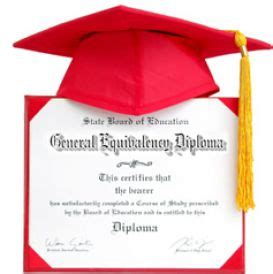 free ged for adults diploma accredited high school diploma for adults