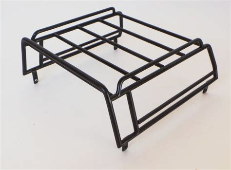 Hilux Roof Racks For Sale by Roof Rack Frame Roof Rack A1 Hilux Dab Mex Rcmodelex