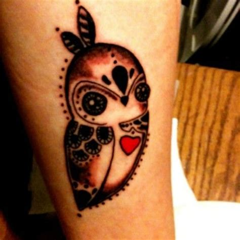 baby owl tattoo design 17 best ideas about baby owl tattoos on pinterest cute