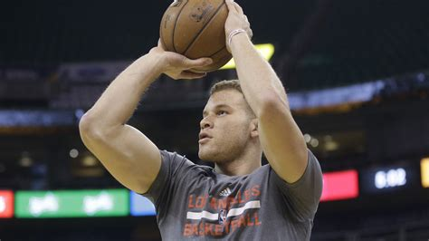 by blake griffin the standoff the players tribune blake griffin writes revealing story for players tribune