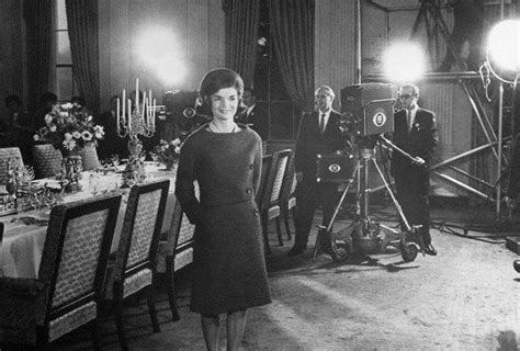 jackie kennedy white house tour jackie kennedy s white house tour then and 50 years later eyes of a