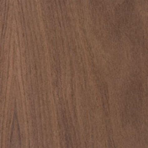 edgemate 48 in x 96 in walnut wood veneer with 10 mil paper backer 8101108 the home depot