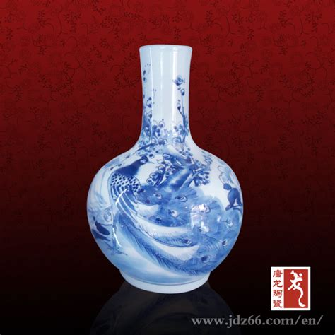 Different Types Of Vases by Stock All Types Of Antique Porcelain Vase Buy