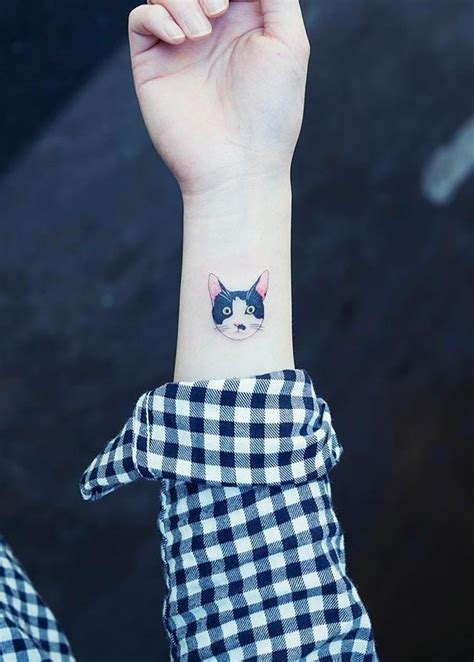 are tattoos illegal in korea these illegal tattoos are the trend for korean