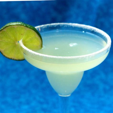 Best Top Shelf Margarita Recipe by Top Shelf Margarita Mix That Drink