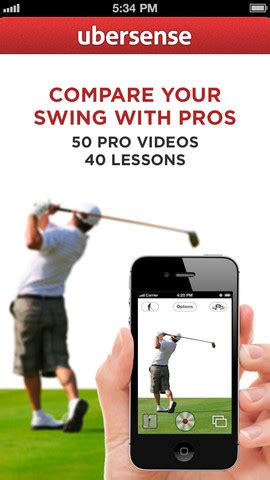 best golf swing apps golf swing apps golf training and practice gear