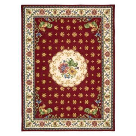 Country Kitchen Rugs 17 Best Images About Country Rugs On Wool Accent Rugs And Runners