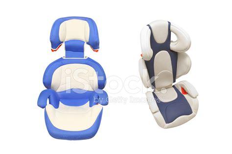 car armchair child car armchair stock photos freeimages com