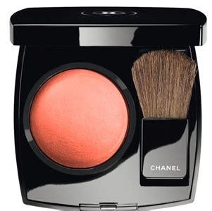 Chanel Powder Blush Frivole 2013 the printemps precieux de chanel
