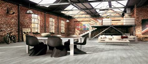 industrial home design uk top 5 modern industrial home designs vintage industrial