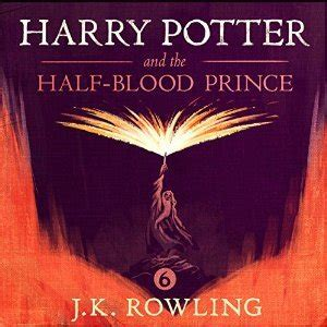 harry potter and the half blood prince series 6 sweet half blood prince the and the dagger
