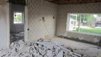 huis slopen kosten wat kost slopen van een huis bouwmaterialen