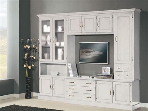 mobili per soggiorno arte povera colore pareti soggiorno arte povera idee per il design
