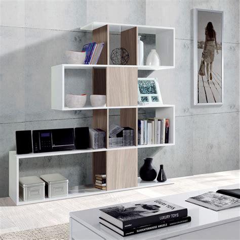 librerie da parete moderne librerie da parete moderne moderna libreria da parete