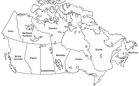 white canada map canada distributors mg chemicals