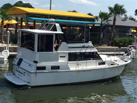 used carver boats carver boats 1986 for sale for 34 000 boats from usa