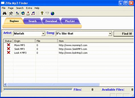 download mp3 from email email finder download and reviews