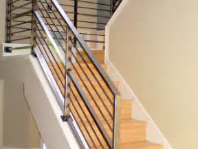 Home Interior Railings stairs design new modern indoor stair railing indoor