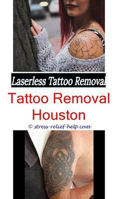 did pharrell get his tattoos removed 170 best small laser items images on laser