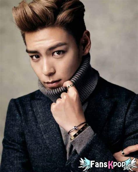 imagenes de coreanos los mas guapos chicos coreanos anime amino