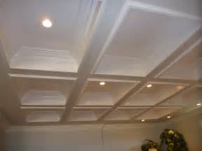 coffered ceilings builders daily solutions