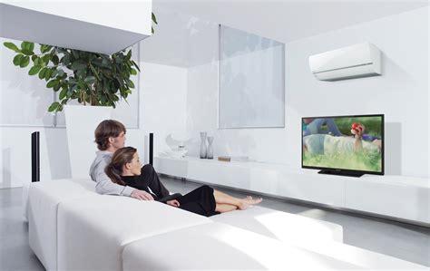 aire acondicionado para casa el uso de los aires acondicionados en esta temporada calurosa