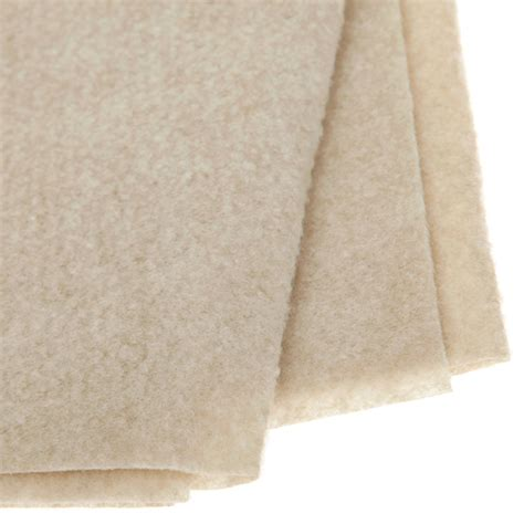rug stop rug stop 150 x 70cm 250594 ideal world