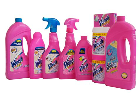 home products vanish range of home care products shrijees supermarkets