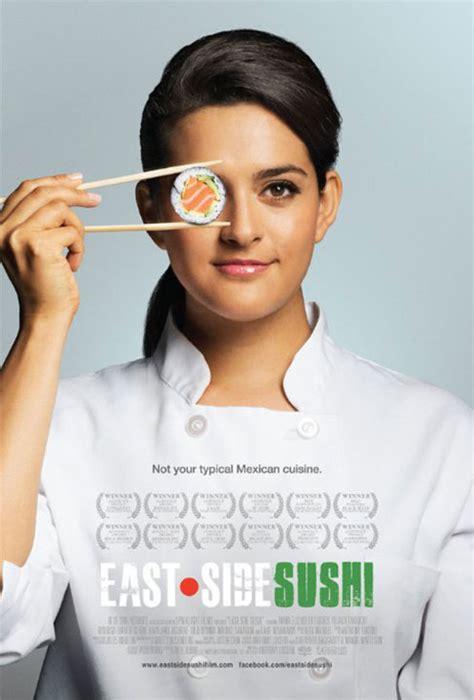 East Side Sushi 2014 East Side Sushi 2014 Posters Traileraddict