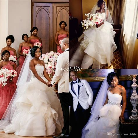 nigerian wedding colour in 2016 nigerian wedding dresses www imgkid com the image kid