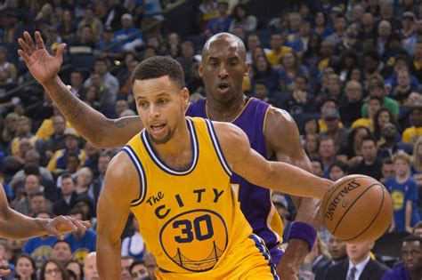 Golden State Mba by Pictures Of Golden State Warriors Team Impremedia Net