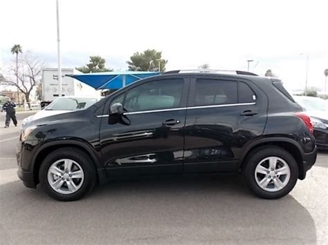 Karpet Chevrolet Trax 2017 chevrolet trax all weather mats upcoming chevrolet