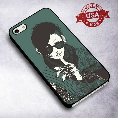 Tokyo Ghoul Z2540 Iphone 4 4s awesome tokyo ghoul uta for iphone 4 4s 5 5s 5se 5c
