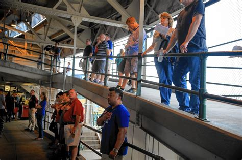 the standing room last minute cubs tickets how to navigate standing room only chicago tribune