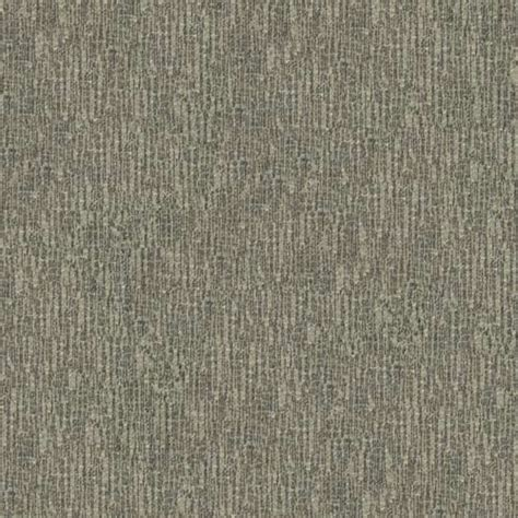 milliken carpet tile carpet tiles wholesale owen