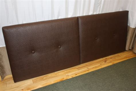 Wall Panel Headboards by Wall Huggers Designer Chic Upholstered Wall Panels Headboards Robert Panel