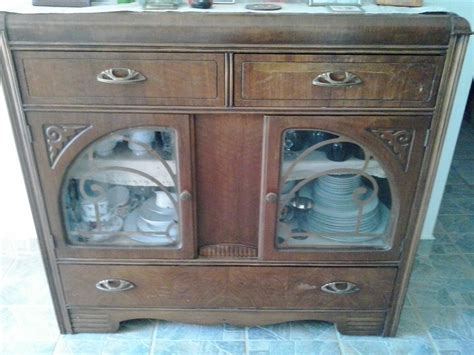 tell city china cabinet value i a knechtels cabinet with glass doors could you