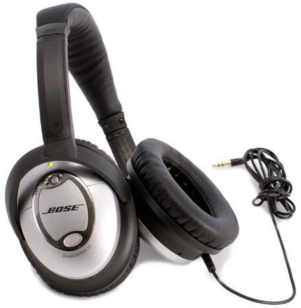 bose quiet comfort 15 bose quietcomfort 15 review rating pcmag com