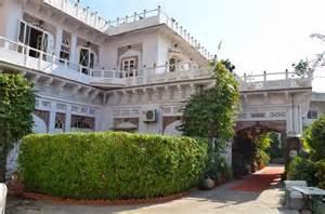 Srk Home Interior akshay kumar house photos in mumbai