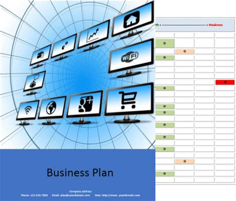 rental property business plan template rental property business plan sle countriessided cf