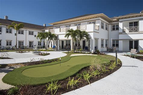 coastal home design studio naples beach house of naples assisted living facility deangelis