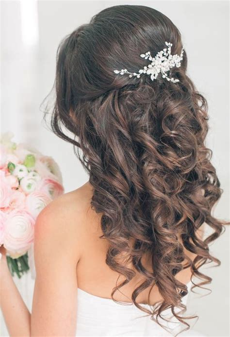 down hairstyles for communion 267 best images about hairstyles for communion peinados
