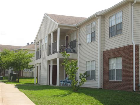 3 bedroom apartments nashville tn 3 bedroom apartments nashville tn home design