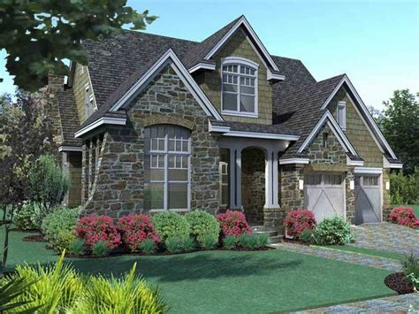small southern house plans small house plans southern living living small house plans