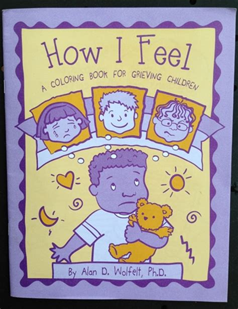my hurts a grief workbook for children books grief activity books for 3 9 what s your grief