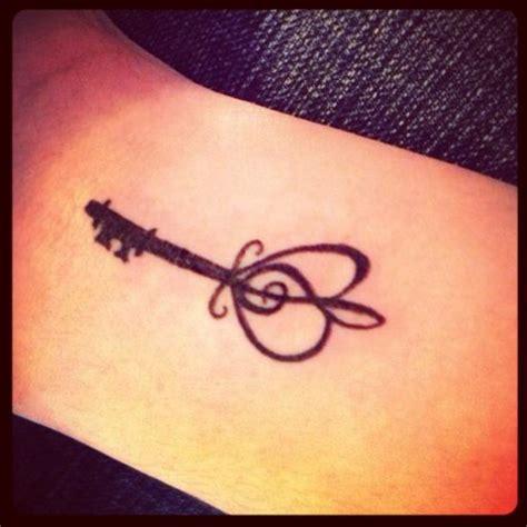 tattoo my photo 2 0 unlock key key tattoo gwan pictures to pin on pinterest tattooskid