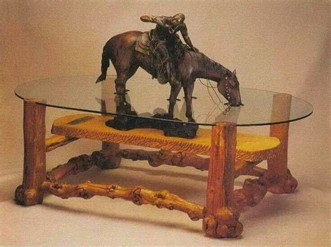 horse statues for home decor horse statue coffee table for the home pinterest
