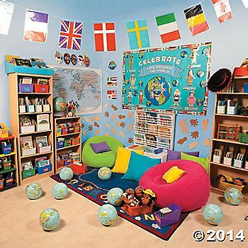 themes in multicultural education multicultural reading corner my multicultural classroom