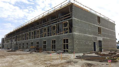 construction elite exteriors llc